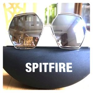 SPITFIRE / Sunglasses